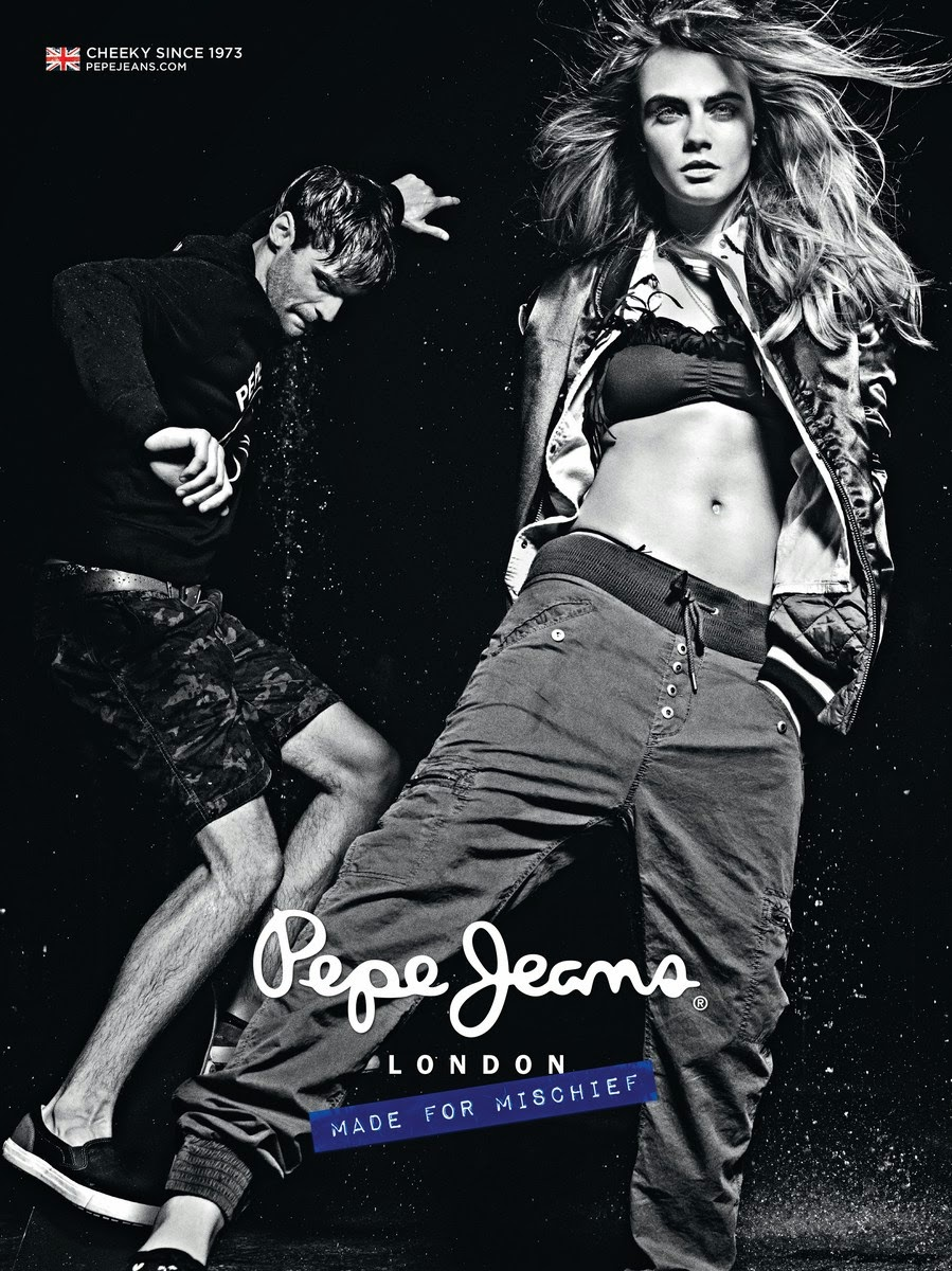 PEPE Jeans Offer
